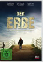 Cover Der Erbe
