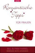 Cover Romantische Tipps