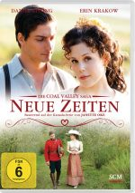 Cover Neue Zeiten