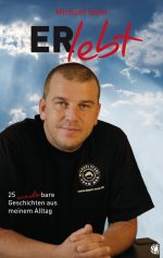 Cover ERlebt