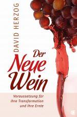 Cover Der Neue Wein