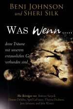 Cover Was wenn...