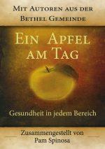 Cover Ein Apfel am Tag