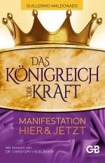 Cover Das Königreich der Kraft