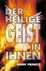 Cover Der Heilige Geist in Ihnen
