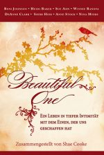 Cover Beautiful One