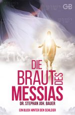 Cover-Die-Braut-des-Messias