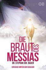 Cover-Die-Braut-des-Messias