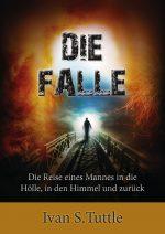 Cover Die Falle