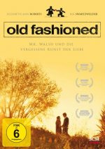 DVD Old fashioned