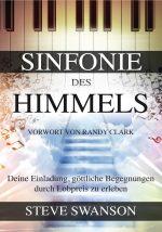 Cover Sinfonie des Himmels
