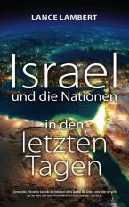 Cover Israel und die Nationen in den letzten Tagen