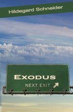 Cover Exodus - Next Exit
