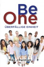 Cover Be one