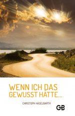 Cover_wenn-ich-das-gewusst-haette