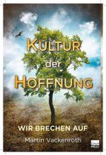 Cover Kultur der Hoffnung