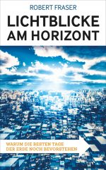 Cover Lichtblicke am Horizont
