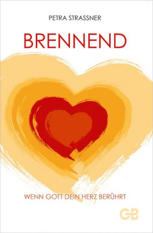 Cover Brennend
