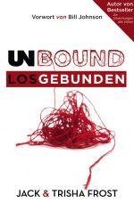 Cover Unbound Losgebunden