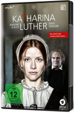 DVD-Katharina-Luther