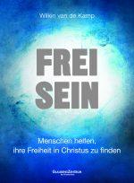 Cover Frei sein
