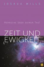 Cover Zeit und Ewigkeit
