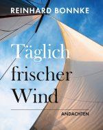 Cover Täglich frischer Wind