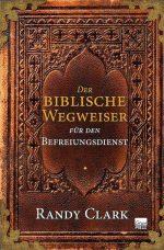 Cover Der biblische Wegweiser