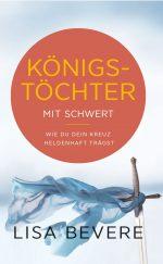 Cover Königstochter