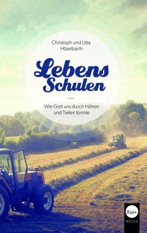 Cover Lebensschulen