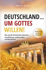 Cover-Deutschland um Gottes Willen