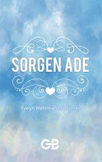 Cover Sorgen ade