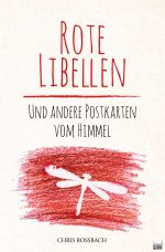 Cover Rote Libellen
