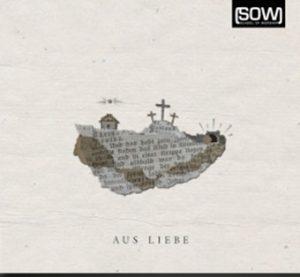 CD Aus Liebe