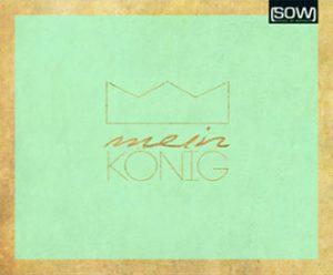 CD Mein König