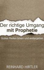 Cover-der-richtige-Umgang-mit-Prophetie