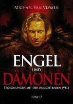 Cover Engel und Dämonen