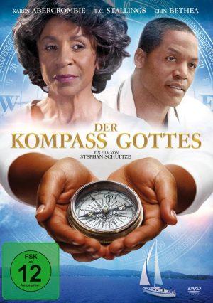 DVD Cover der-kompass-gottes