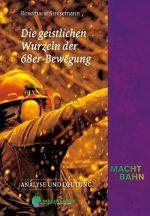Cover die geistlichen Wurzeln der 68er-Bewegung