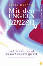 Cover Mit den Engeln tanzen