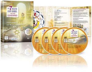 DVD-Box-Produkt-web