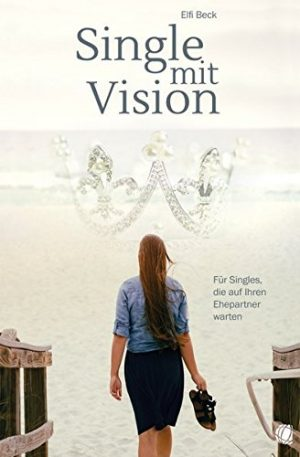 Cover Single mit Vision