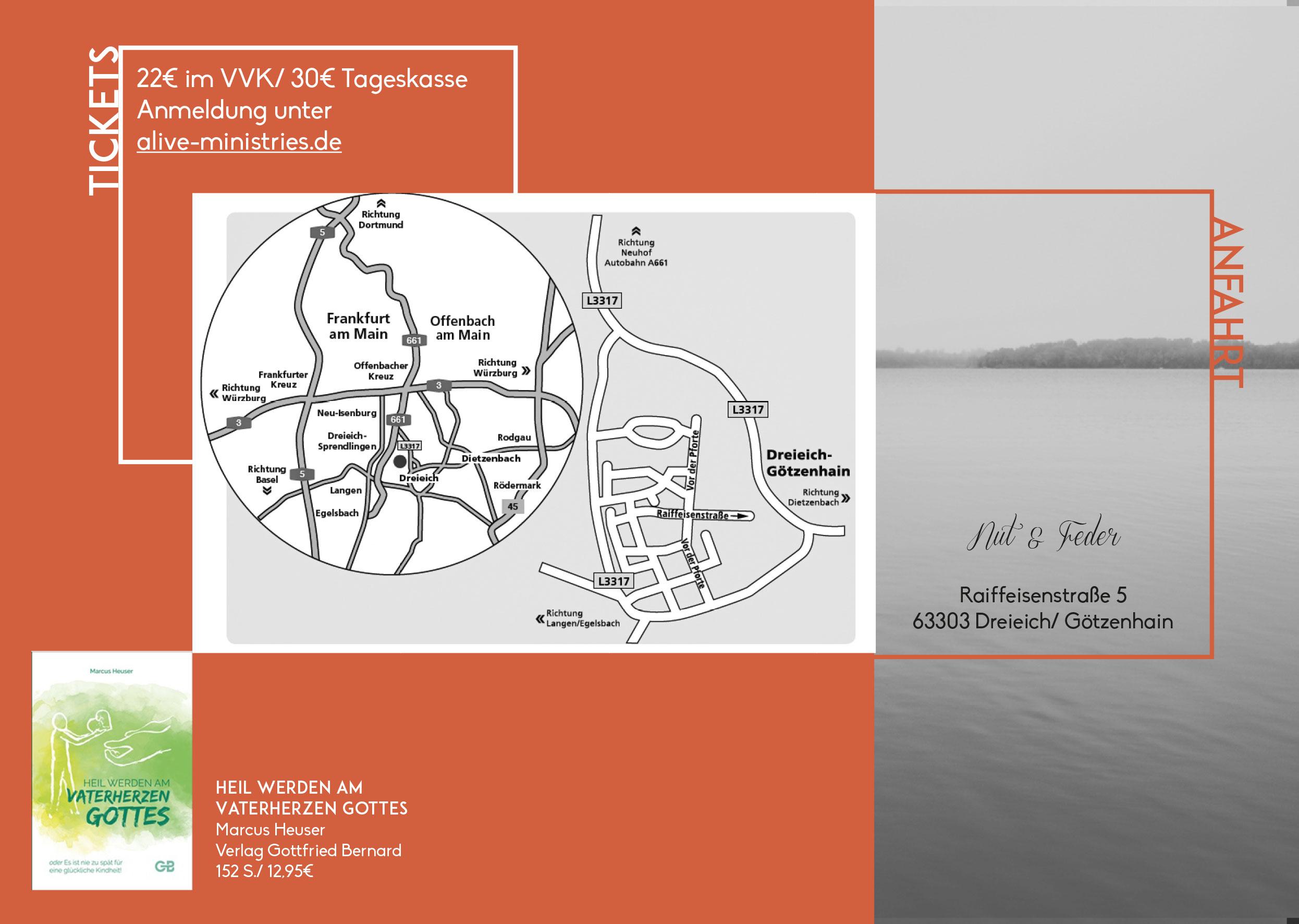 Vaterherzkonferenz-03_2018-PDF-Versand-4