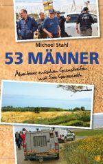 Cover 53 Männer
