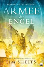 Cover Armee der Engel