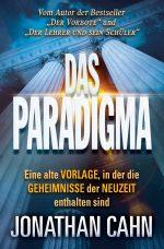 Cover Das Paradigma
