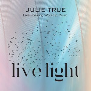 Live Light CD booklet2B redo
