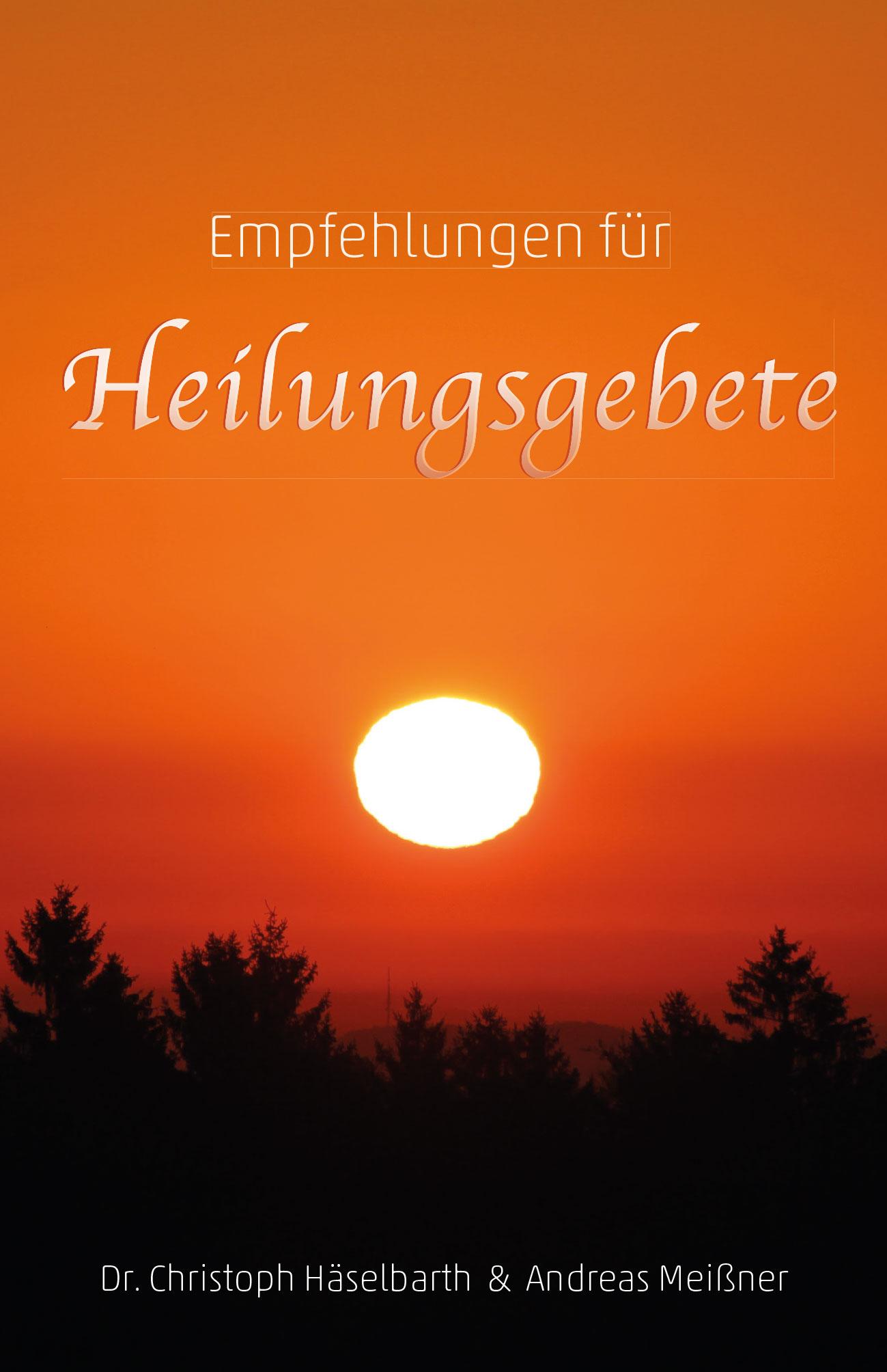 Gemütlich Carol Draht Kabelunternehmen Fotos - Der Schaltplan ...