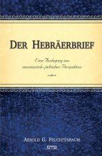 Cover Der Hebräerbrief