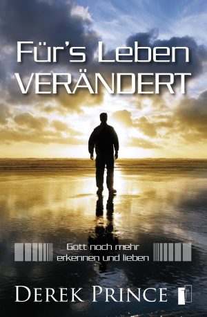 Cover Fürs Leben verändert